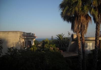 Casa Vacanze Fontane Bianche Relax